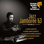 Polish Radio Jazz Archives vol. 13 - Jazz Jambore '63 vol. 2
