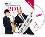 30 Lat LP Trójki 2011 vol.1 (9) [CD]