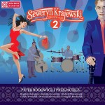 Seweryn Krajewski Smooth Jazz vol.2