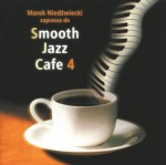 Smooth Jazz Cafe vol. 4