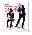 30 Lat LP Trójki 2008 vol.1 (3) [CD]