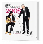 30 Lat LP Trójki 2008 vol.2 (4) [CD]