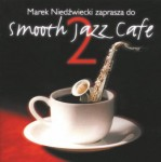 Smooth Jazz Cafe vol. 2