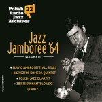 Polish Radio Jazz Archives vol. 22 - Jazz Jamboree '64 vol. 3