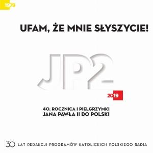 6283d093a6a3f2 Religijna - Sklep Polskiego Radia - internetowy sklep muzyczny ...