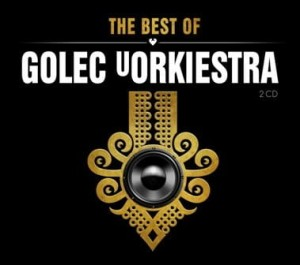 Golec uOrkiestra - The Best Of Golec uOrkiestra [CD]