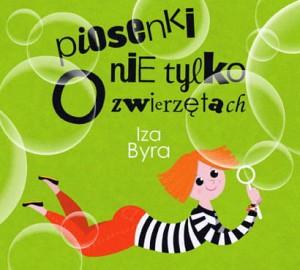 53eead005ac3ba Oferta specjalna - Sklep Polskiego Radia - internetowy sklep ...