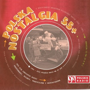 Polska Nostalgia vol. 11 [CD]