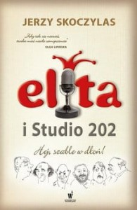 Elita i Studio 202 (+CD)