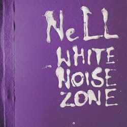 White Noise Zone