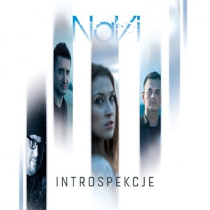 NaVi - Introspekcje [CD]