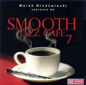 Smooth Jazz Cafe vol. 7