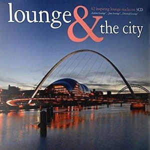 Lounge & The City