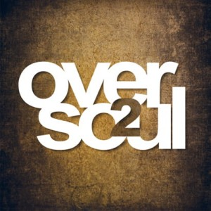 Oversoul - Oversoul  2 [CD]