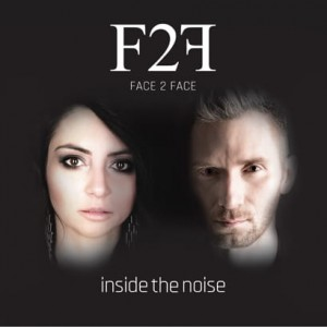 Face2Face - Inside the Noise [CD]