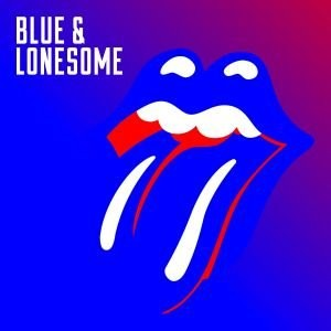 Blue & Lonesome PL