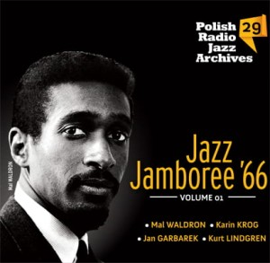 Polish Radio Jazz Archives vol. 29 - Jazz Jamboree '66 vol. 1