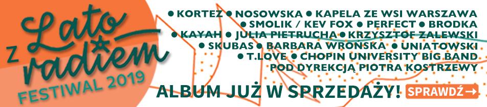 bcab2ee73fc3c0 Sklep Polskiego Radia - internetowy sklep muzyczny - polskieradio.pl